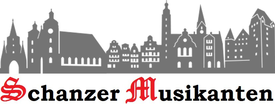 10 Jahre Blasmusik aus Ingolstadt